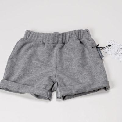 Shorts vonjula