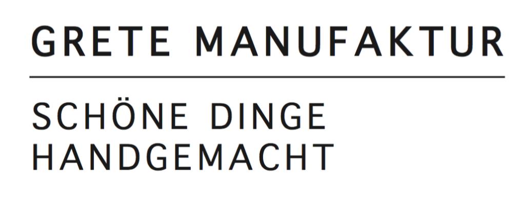 Freubündel fragt Grete Manufaktur