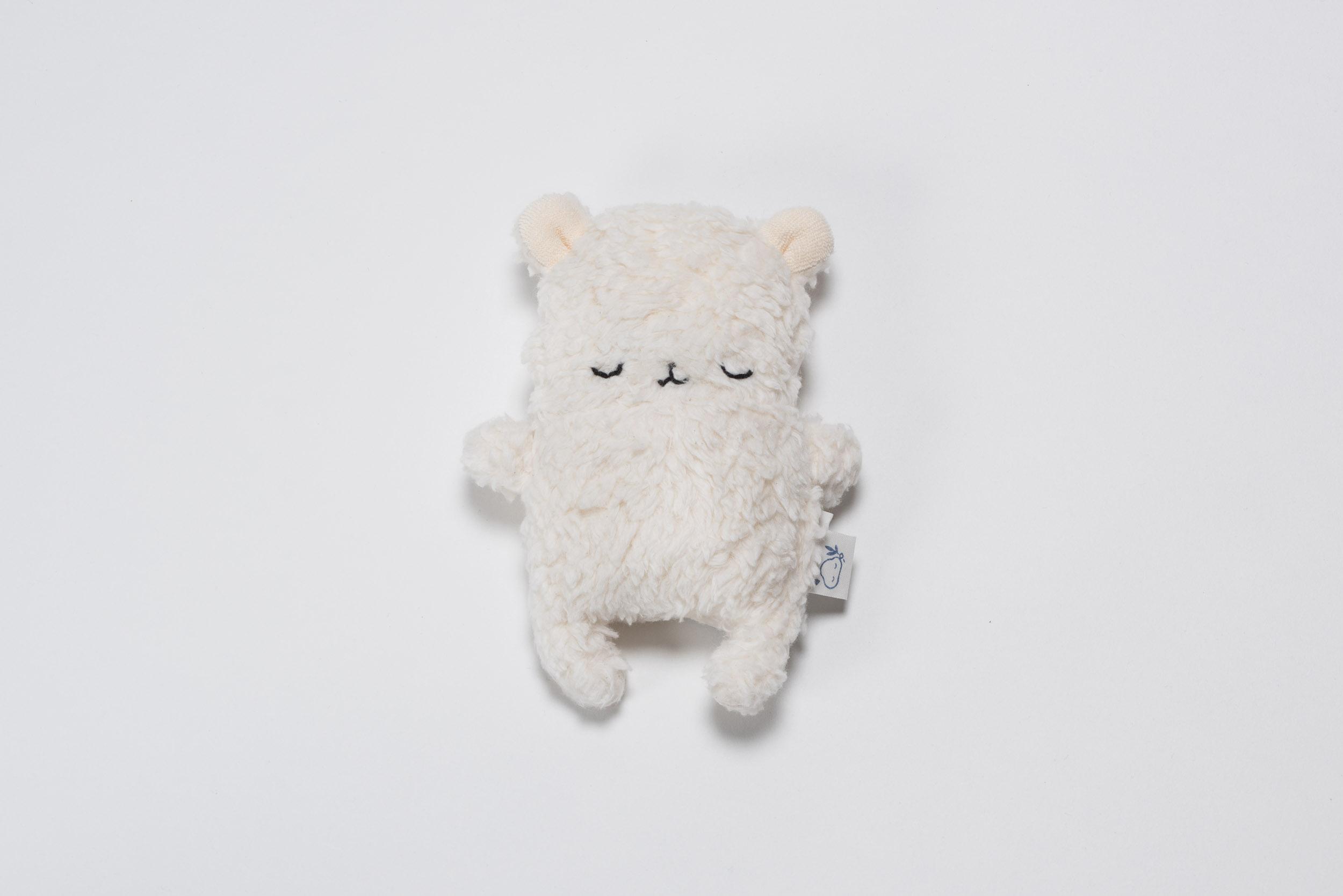 Gobi Mini von wollklein