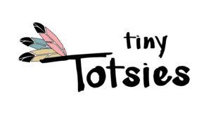 Freubündel fragt Tiny Totsies