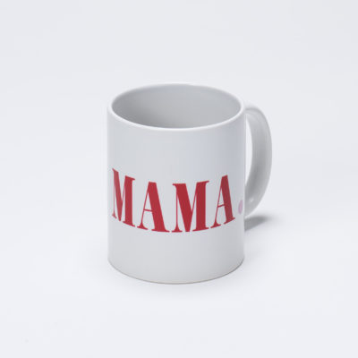 Tasse Mug Mama Whatelse